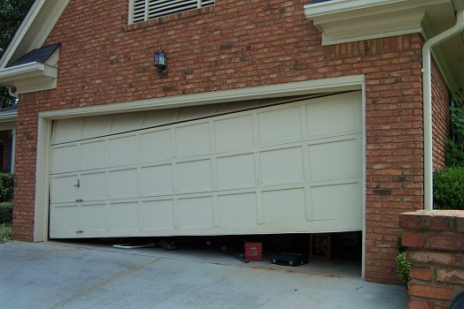 door garage full repair residential doors products view dallas installation thumbnail
